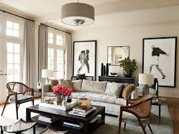 Color Schemes For Living Rooms by Light Olive Wall Color Color Palette Living Area Gray Shag Rug