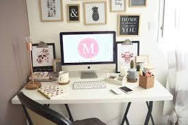 idee deco de chambre enchanteur deco de bureau et idee decoration bureau professionnel