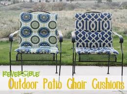 patio chair slipcovers patio chair cushion covers affluentgoods com