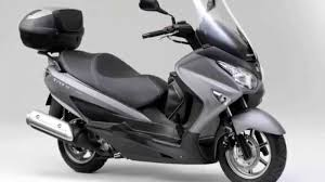 suzuki burgman 750 u2013 idea de imagen de motocicleta