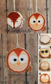 Wood Craft Ideas For Christmas Gifts by Best 25 Wood Slices Ideas On Pinterest Wood Photo Transfer