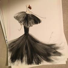 507 best fashions illustrations images on pinterest fashion