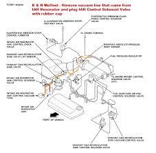 94 cold air intake install help page 2 honda tech honda