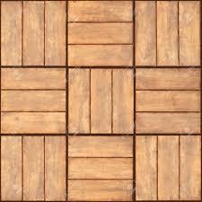 modern home interior design interior wood floor texture tile