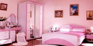 bedroom decor cute room signs striped wallpaper room ideas