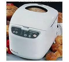 regal kitchen pro collection charlescraft bread machine pan seal gasket part hbc520 maker