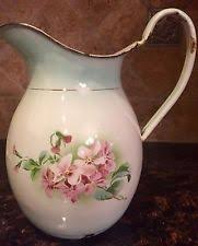 Decorative Pitchers Collectible Decorative Pitchers Ebay