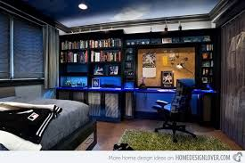 teen boys bedroom decorating ideas home decoration trans