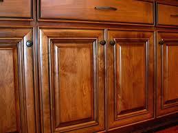 Kitchen Cabinet Door Handles Kitchen Cabinet Pull Placement Cabinet Door Hardware Installation
