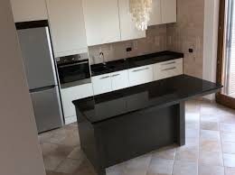 Ikea Cucine Piccole by Vovell Com Isola Pallet Idee Cucina