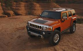 jeep hummer conversion hummer h3 all years and modifications with reviews msrp