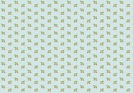 acorn pattern background download free vector art stock
