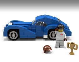 lego speed champions ferrari lego ideas bugatti atlantic lego speed champions