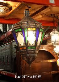 Moroccan Chandeliers Moroccan Lighting Fixtures Best Moroccan Lighting Ideas On Moroccan Lamp Moroccan
