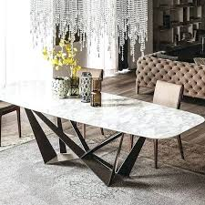 Types Of Dining Room Tables Types Of Dining Tables Different Types Of Dining Room Tables