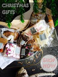 Gifts For An Architect by Gourmet Design Gift Hampers The Epicurean Architect
