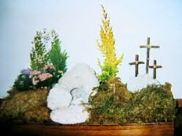 Religious Outdoor Easter Decorations by Outdoor Easter Decor Easter Decorations Collections Shanhe