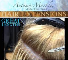 great lengths extensions great lengths hair extensions in fort lauderdale by hair stylist