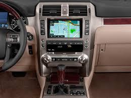 lexus gx dash recall official colors 2016 lexus gx 460 view colors for car interiors