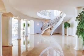 switzerland luxury homes and switzerland luxury real estate