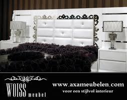 komplett schlafzimmer angebote modernes komplett schlafzimmer stilmöbel woiss möbel angebote