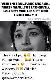 Funny Vire Memes - 25 best memes about dekh bhai friends and vine dekh bhai