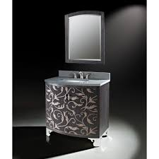 High Quality Bathroom Vanities by Vanities Luxe The Best Prices For Kitchen Bath And Plumbing