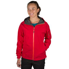 women u0027s aspire jacket black outdoor research