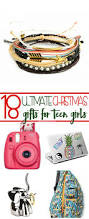 18 ultimate christmas gifts for teen girls clueless christmas