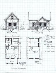 large log home floor plans log home floor plans cabin kits appalachian homes the hiwassee i