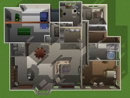 Home Design Ipad App Review Home Design 3d Review And Walkthrough Pc Steam Version Youtube