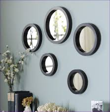 Home Goods Wall Mirrors Furniture Home Goods Large Mirrors Capiz Shell Mirror Z Gallerie