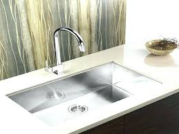 White Granite Kitchen Sink White Kitchen Sink Undermount Kitchen Sink Stainless Steel To