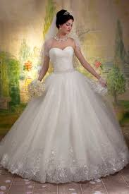 best 25 cinderella wedding dresses ideas on princess - Cinderella Style Wedding Dress