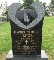 cemetery plaques bronze granite memorials repairs in carroll county maryland