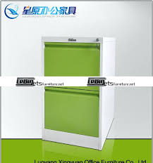 Kitchen Cabinet Replacement Doors And Drawers Kitchen Cabinets Drawers Replacement Awesome Kitchen Cabinet Doors