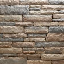 stone veneer siding the home depot