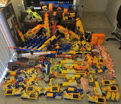 black friday nerf guns best way to buy nerf guns under 10 youtube