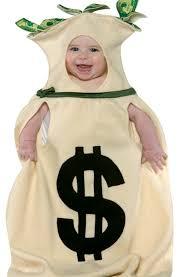Monkey Halloween Costumes 40 Amazing Baby Halloween Costumes Gaping Awe