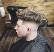 dope haircuts for men men s hairstyle2016 page 3 hairstyles for men