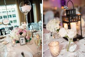 wedding table centerpieces hamilton photography 8 inspiring wedding centerpiece ideas