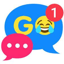 go sms pro premium apk go sms pro v7 42 build 414 premium apk apkmb