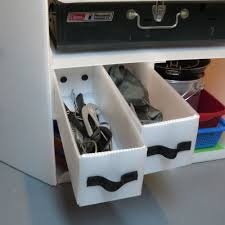 the camping kitchen box store camping kitchen box chuck box