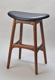 Mid Century Modern Bar Stool Best 25 Modern Bar Stools Ideas On Pinterest Bar Stools Kitchen