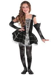 images of halloween costumes for girls age 13 14 mad hatter age