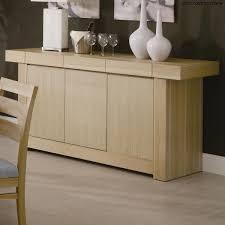 kitchen buffet cabinet