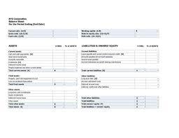Ebay Spreadsheet Tax Return Spreadsheet Template Australia Tax Return Spreadsheet