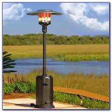 fire sense stainless steel patio heater with adjustable table fire sense patio heater free online home decor austroplast me