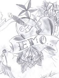 Emo Hairstyles Drawings by Viewing Emo Boy Skater U0027s Profile Profiles V2 Gaia Online