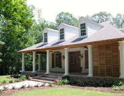 home plans louisiana pleasant 1 avery country french home plans